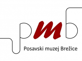 logotip_pmb_jpg_fb