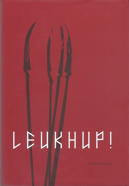 Leukhup